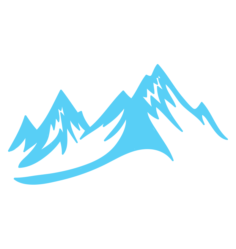 kisspng-logo-blue-ridge-rock-festival-2018-logo-mountain-5b5cc9dab9a066.0694187215328076427603